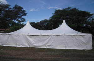 classic tents for sale